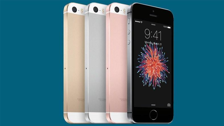 iPhone SE 2 : pas de sortie avant septembre ?