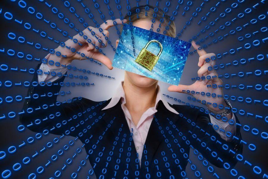 Une extension Chrome veut pirater votre compte Facebook