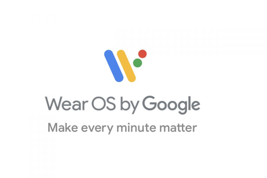 Une smartwatch Google Pixel pour l'automne ?