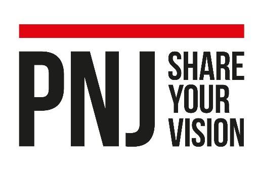 PNJ: lance une coque pour smartphone qui est aussi un drone !