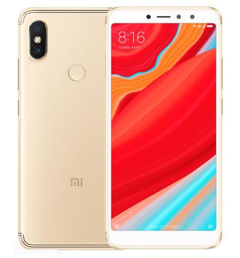 redm s2.2 - Xiaomi Redmi S2 : un sublime smartphone pas cher officialisé le 17 mai 2018 !