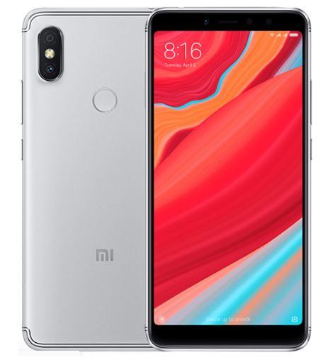 redmi s2.4 - Xiaomi Redmi S2 : un sublime smartphone pas cher officialisé le 17 mai 2018 !