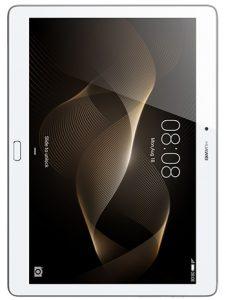 Huawei MediaPad M2 10 pouces 16Go 4G