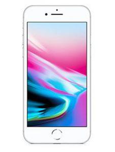 Apple iPhone8 64Go