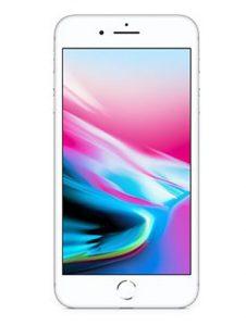 telephone apple iphone 8 plus 64 go argent 6564 1 226x300 - Guide d'achat: quel est le smartphone étanche le plus performant ?