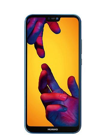 French Days Fnac : Huawei P20 Lite à moins de 300 euros