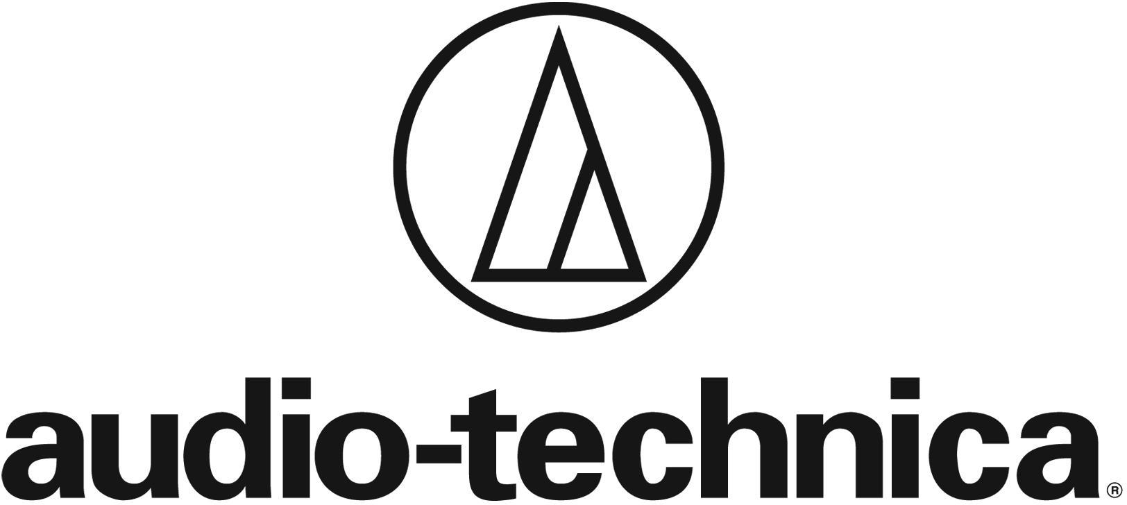 Audio-Technica lève le voile sur deux nouveaux casques audio sans fil