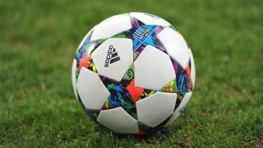 En Espagne, le micro du smartphone sert à lutter contre la diffusion illégale des matchs de foot