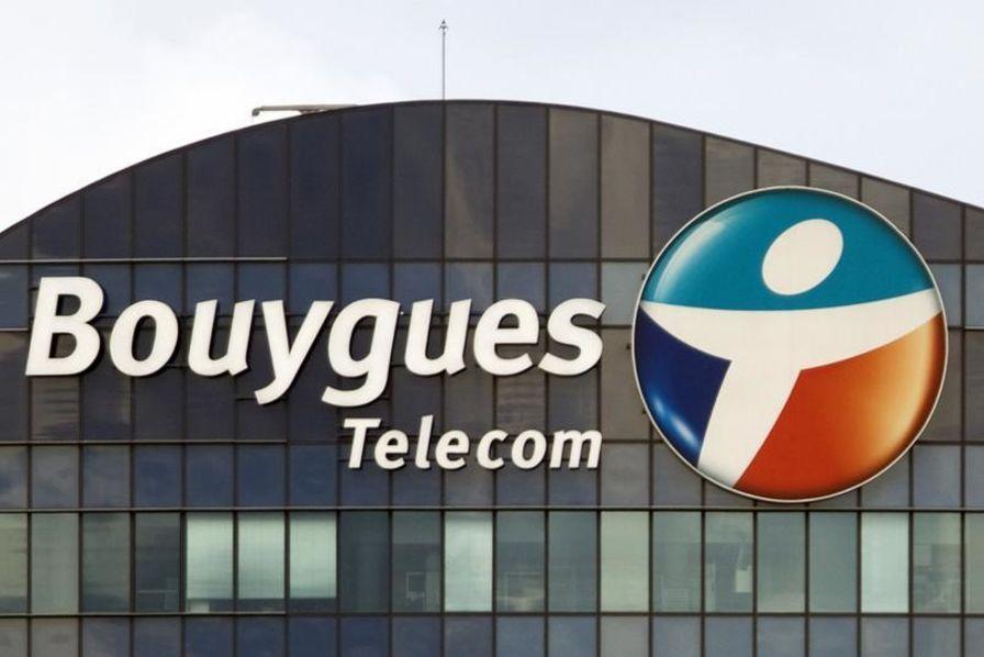 Bouygues Telecom aurait pu racheter SFR au printemps !