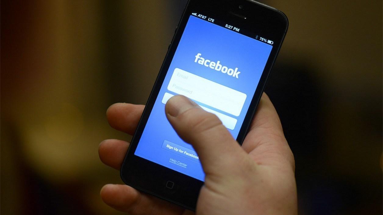 Revenge porn : Facebook veut améliorer la protection de vos photos intimes