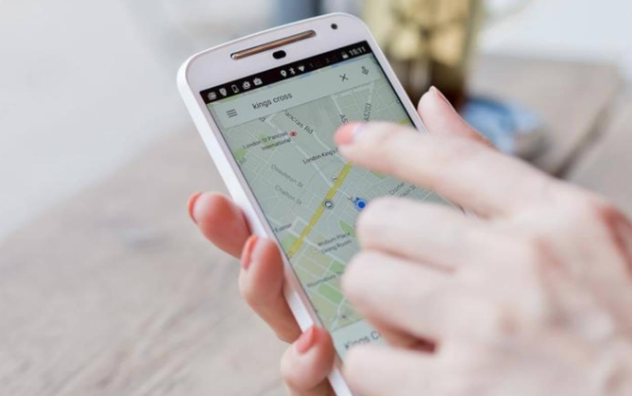 Find My Phone : 69 iPhone volés ont été retrouvés dans un entrepôt FedEX