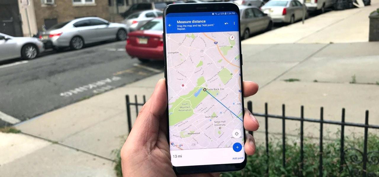 Avec Google Maps, il sera bientôt plus facile de trouver un restaurant