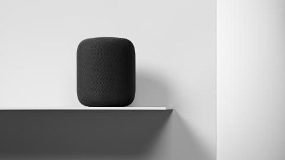 iFixit démonte le HomePod d'Apple et le note 1 sur 10