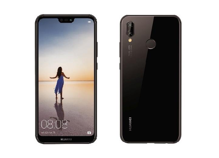 Bon plan : Huawei P20 Lite à 266 euros sur GearBest !
