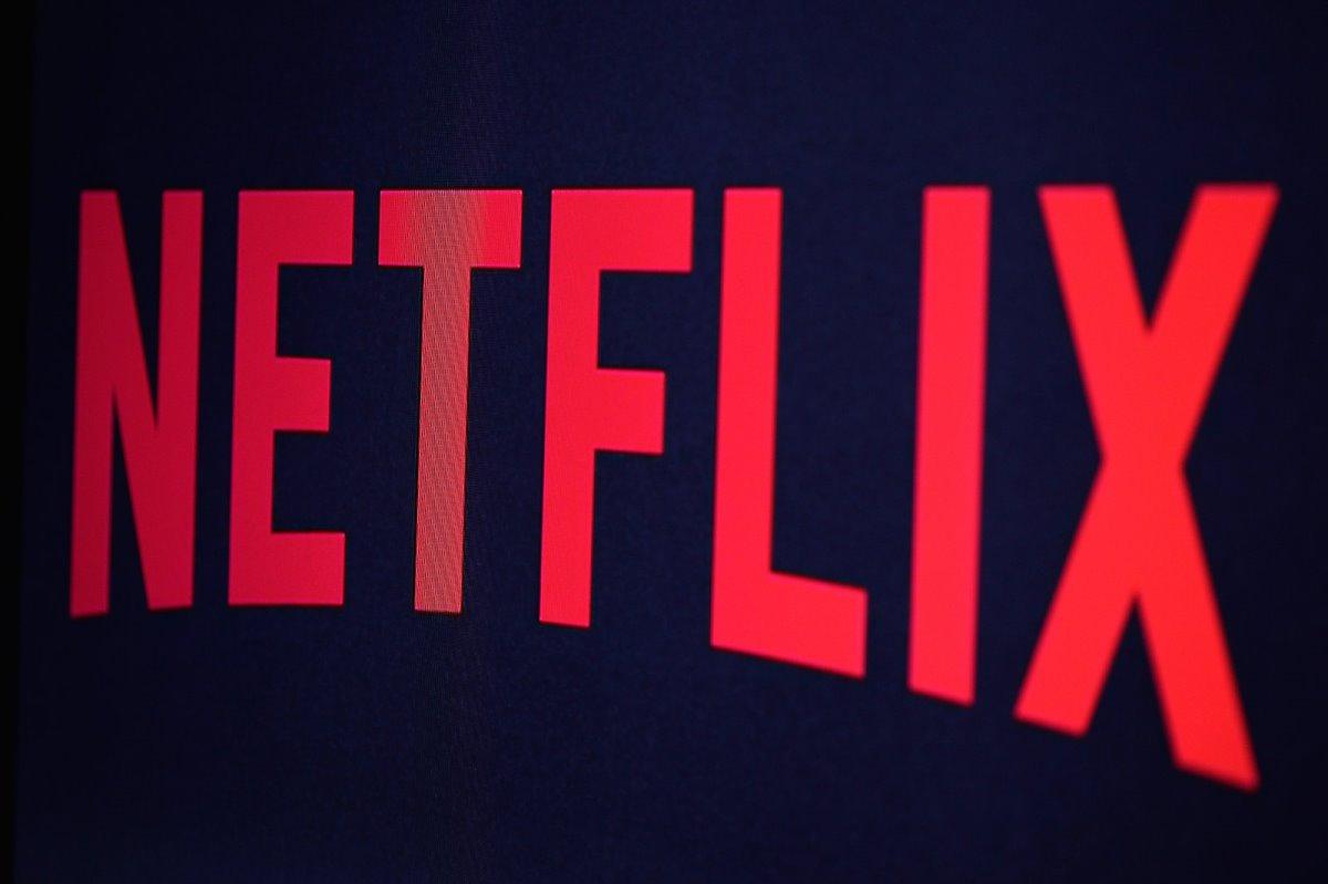 D'après l'Arcep, Netflix est le second fournisseur de contenus internet après Google