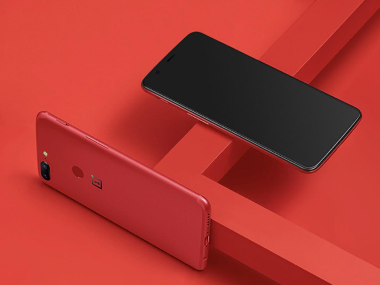 Les meilleurs smartphones avec plus de 64 Go de stockage