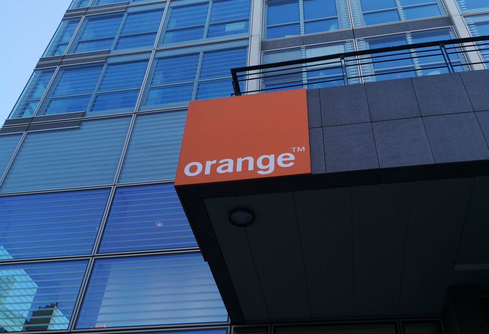 Orange revoit ses forfaits mobile et box !