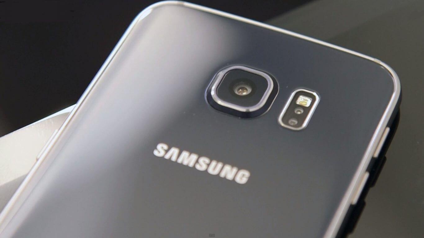 La fiche technique du premier smartphone Samsung Android Go fuite