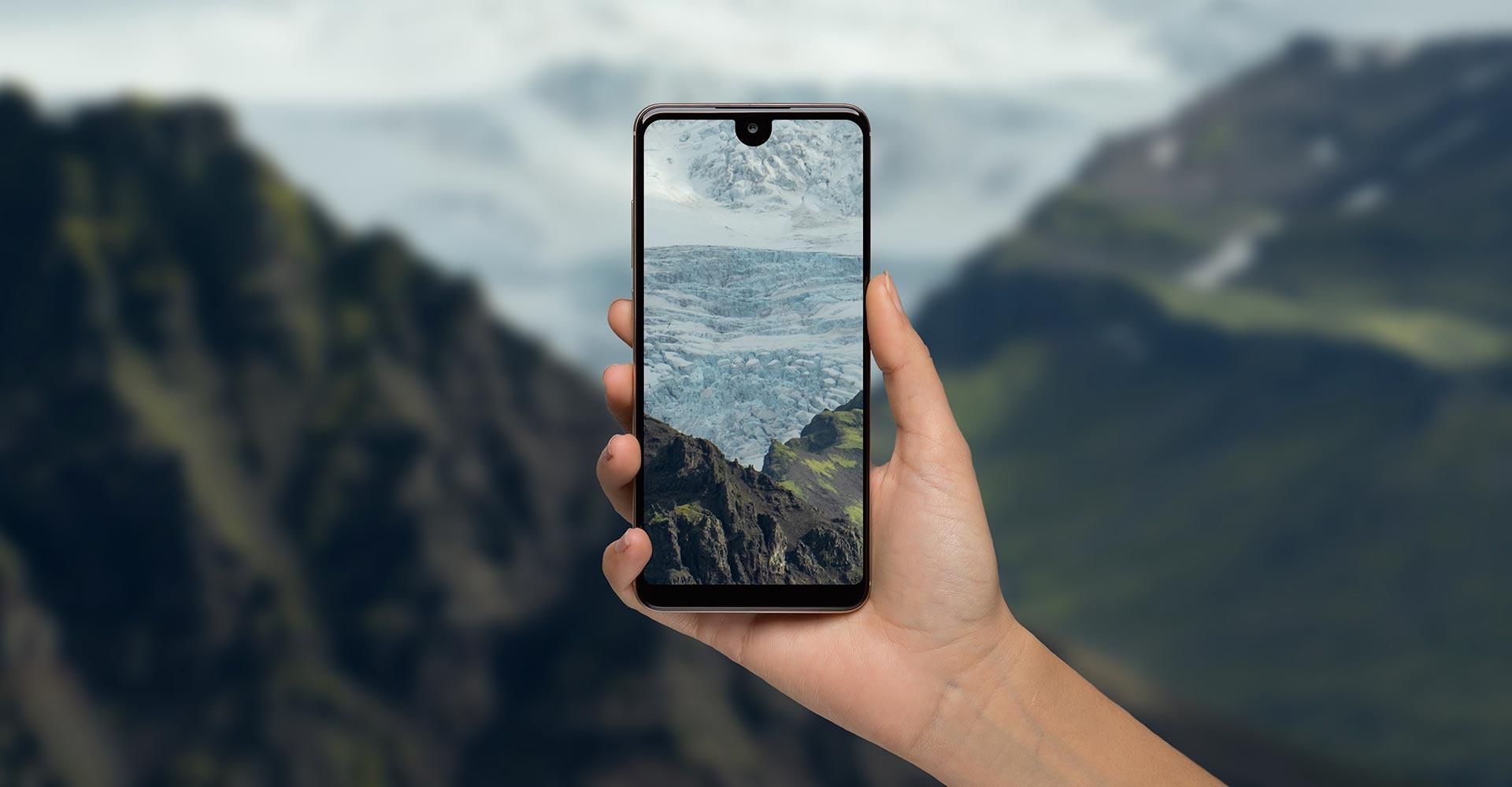 Guide d'achat : les meilleurs smartphones à moins de 300 euros