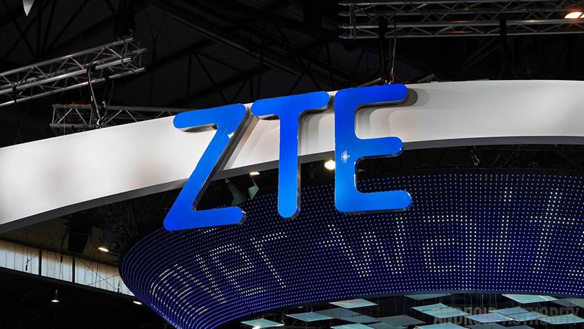 Trump annonce vouloir sauver ZTE contre une somme de 1,3 milliard de dollars !