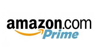 Amazon élargit sa livraison du dimanche à 11 villes