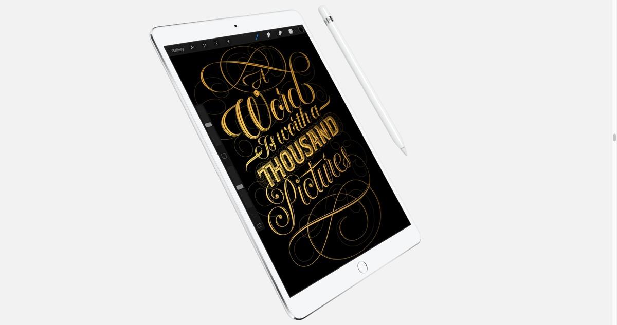 """Apple préparerait une tablette hybride """"Project Star"""""""