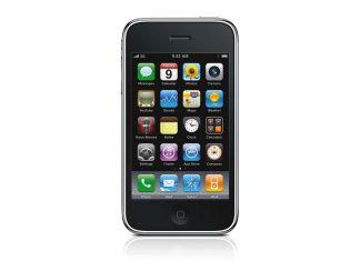 La Corée du Sud redécouvre... l'iPhone 3GS
