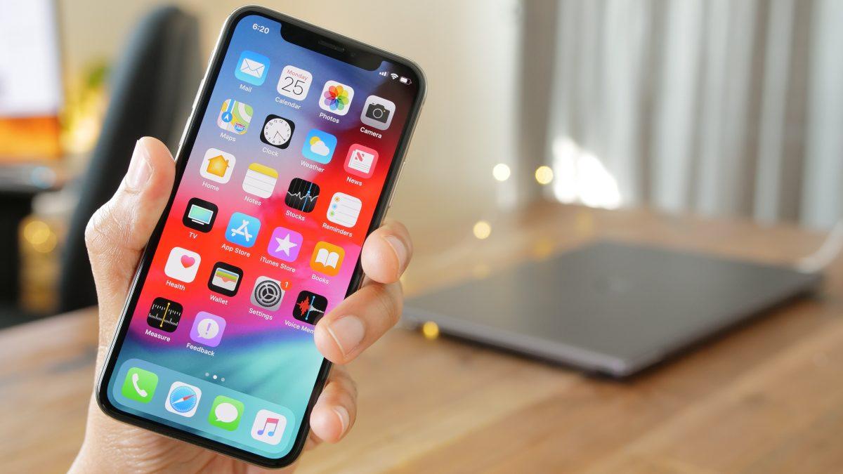 iOS 12 : la beta publique est dispo, voici comment l'installer sur iPhone et iPad