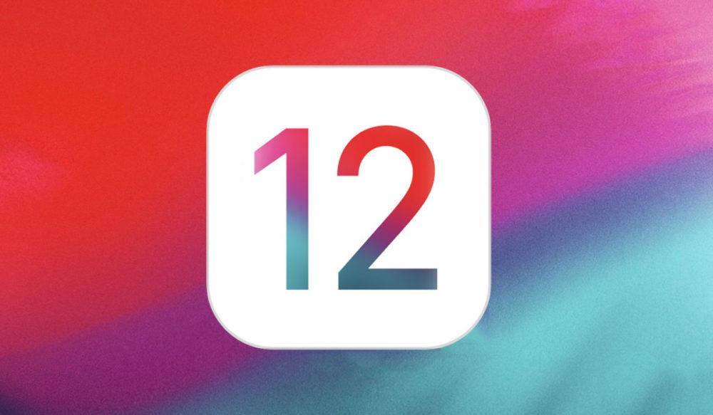 iOS 12 : votre iPhone contient 10 fonctions cachées