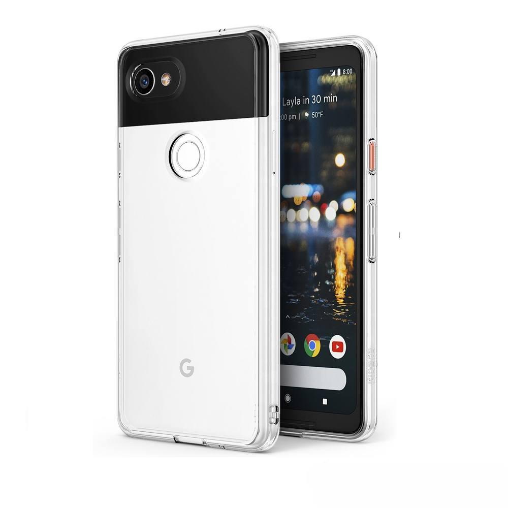 Google Pixel 3 XL : un smartphone qui semble très satisfaisant