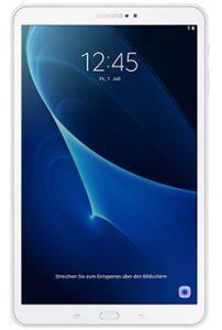 Samsung Galaxy Tab A 10.1 pouces 4G (2016)