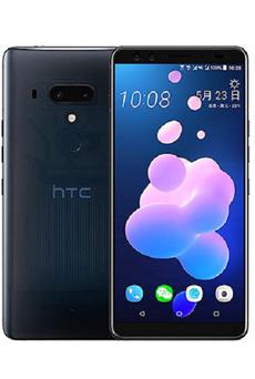 HTC U12 +
