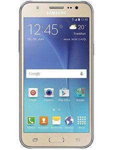 Samsung Galaxy J5 Dual Sim (2016)