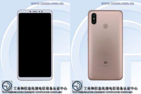 xiaomi mi max 450x300 - Le Xiaomi Mi Max 3 se dévoile via la TENAA