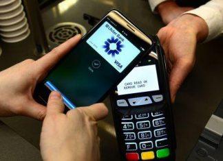 Apple Pay : bientôt débloquée dans les supermarchés E.Leclerc