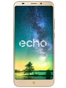 Echo Horizon Lite