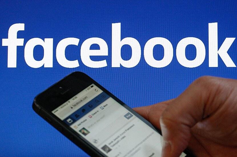 Facebook teste une fonctionnalité pour lutter contre les spoilers