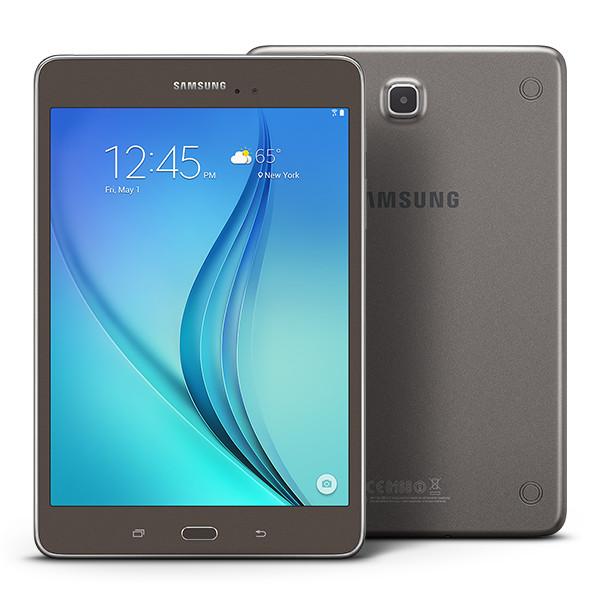 Tablette Samsung Galaxy Tab A 8.0