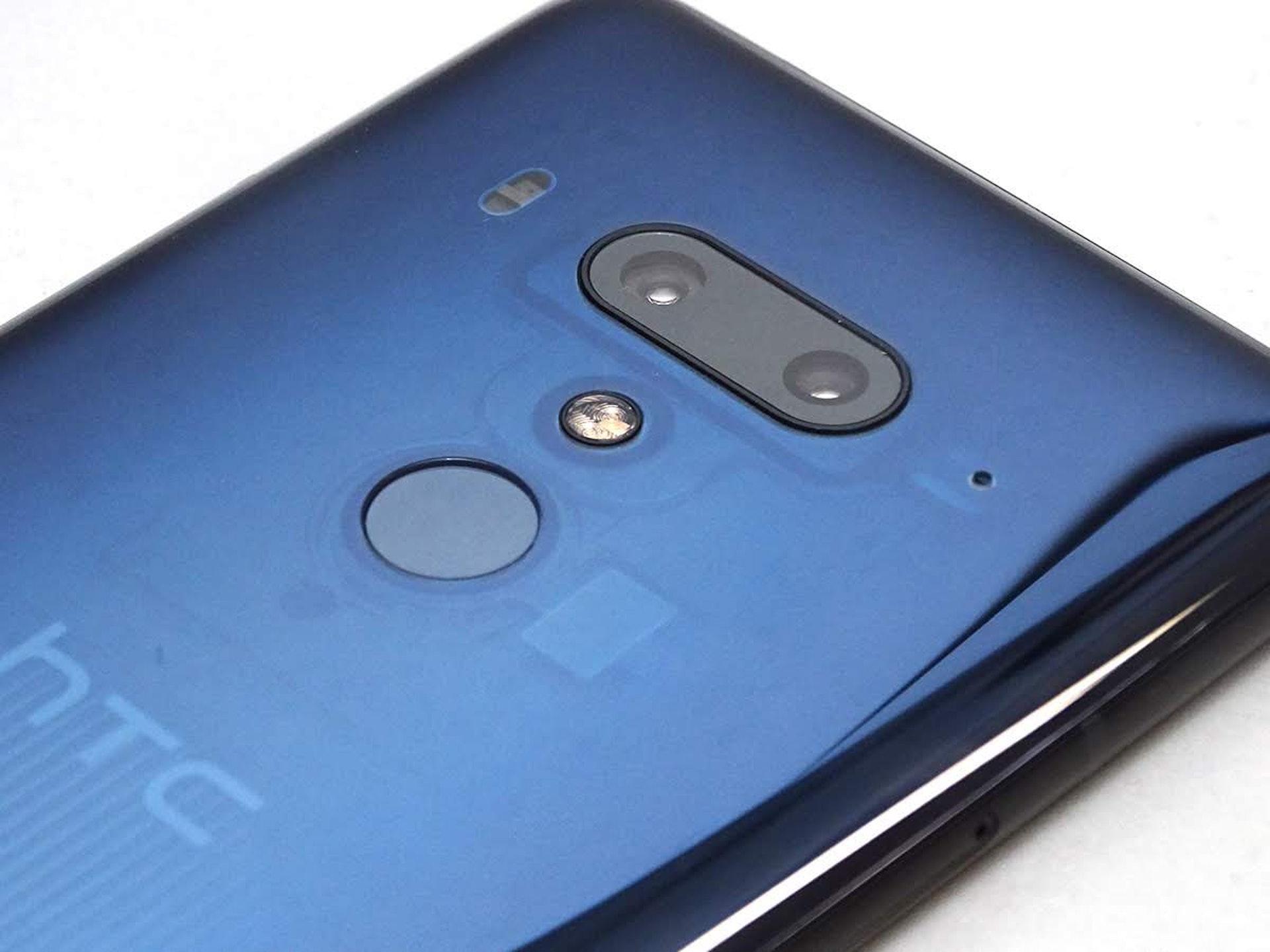 Avec des ventes réduites de moitié, HTC traverse actuellement la pire crise de son histoire