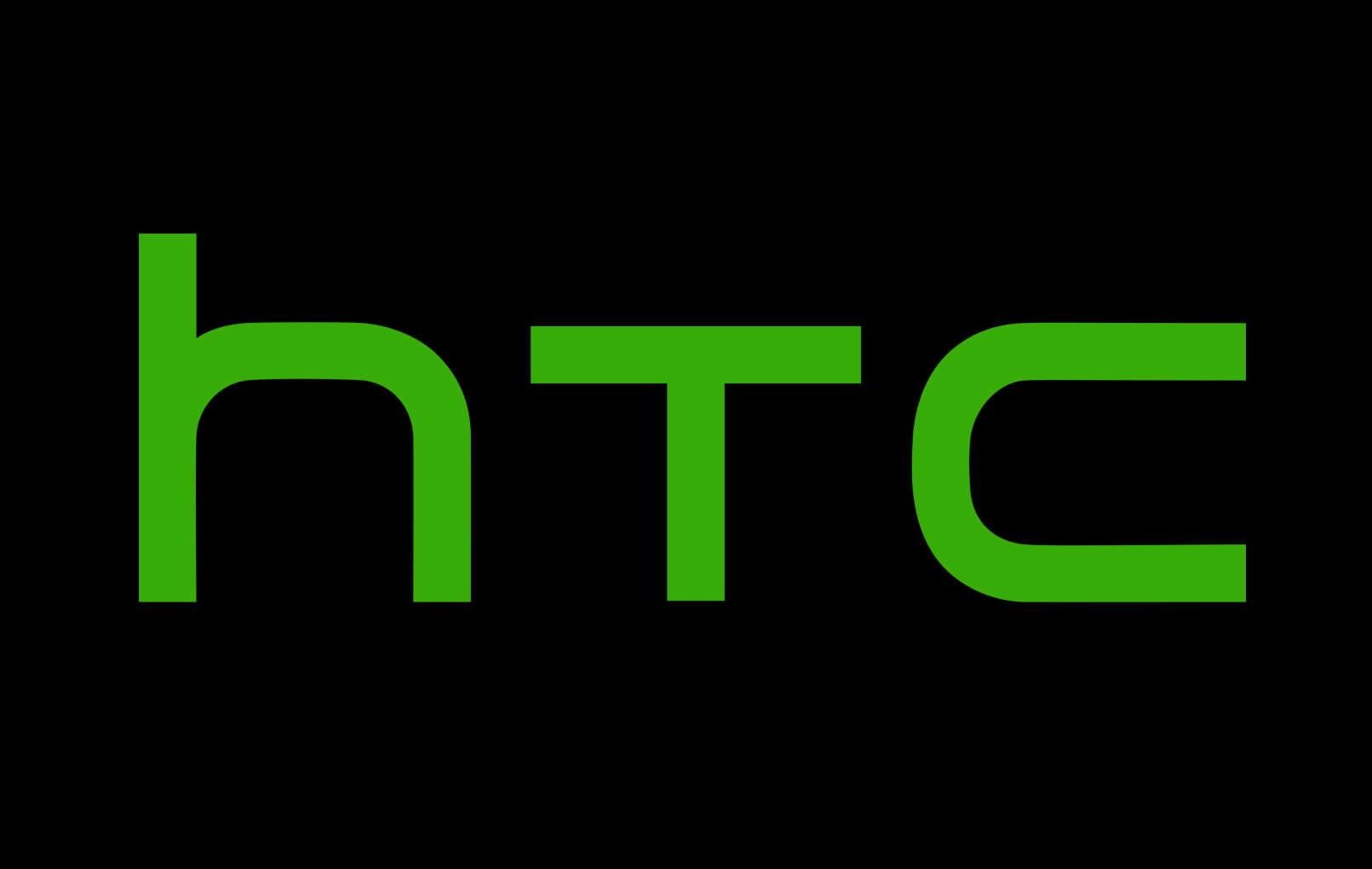 HTC une vague de licenciement en approche