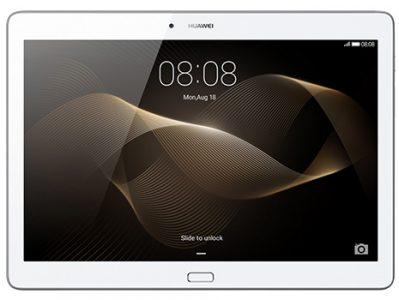 Huawei MediaPad M2 4G 10 pouces