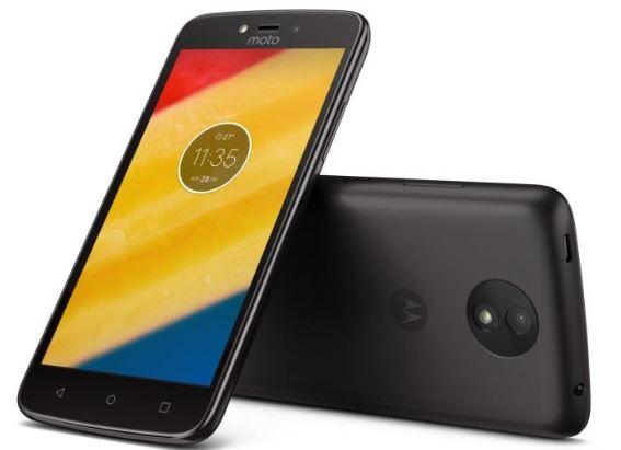 Soldes d'été 2018 : quel smartphone à moins de 100 euros acheter ?