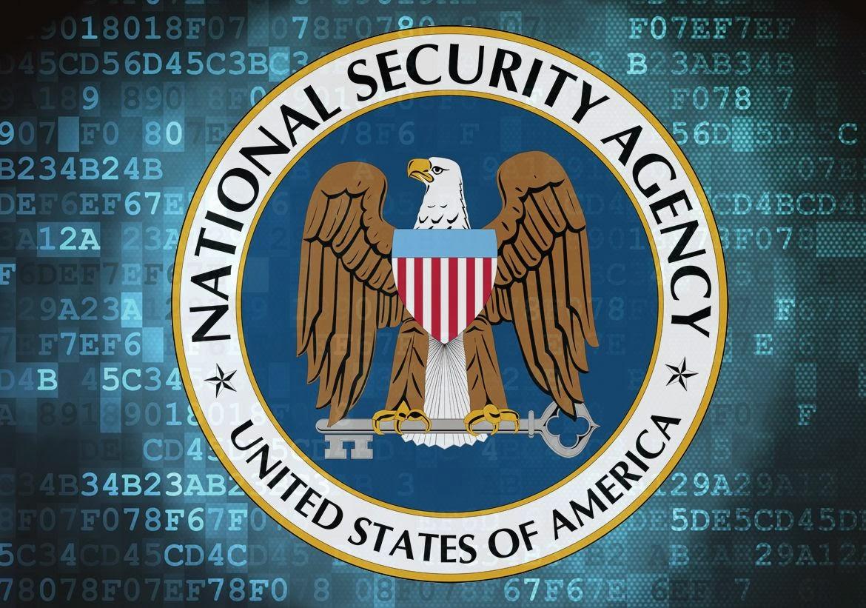 La NSA efface des millions de registres téléphoniques illégaux