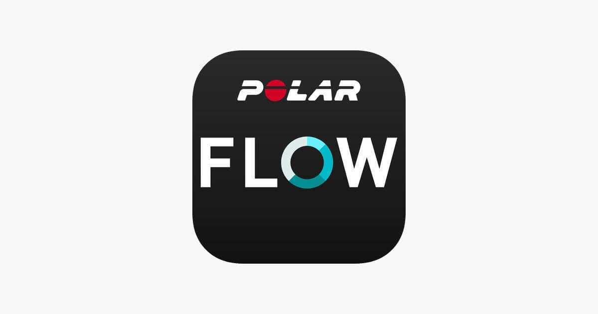 Les données personnelles de militaires en danger à cause de l'application Polar Flow