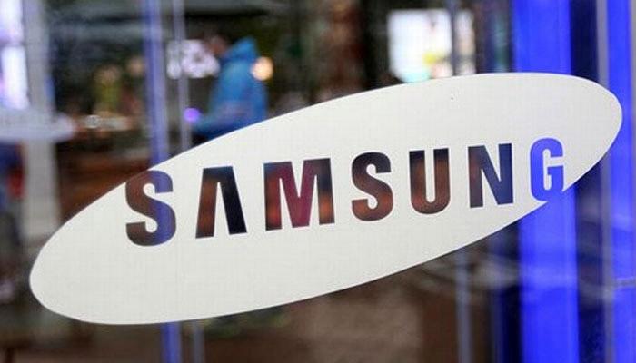 Samsung : vers une fusion des gammes Galaxy S et Galaxy Note ?