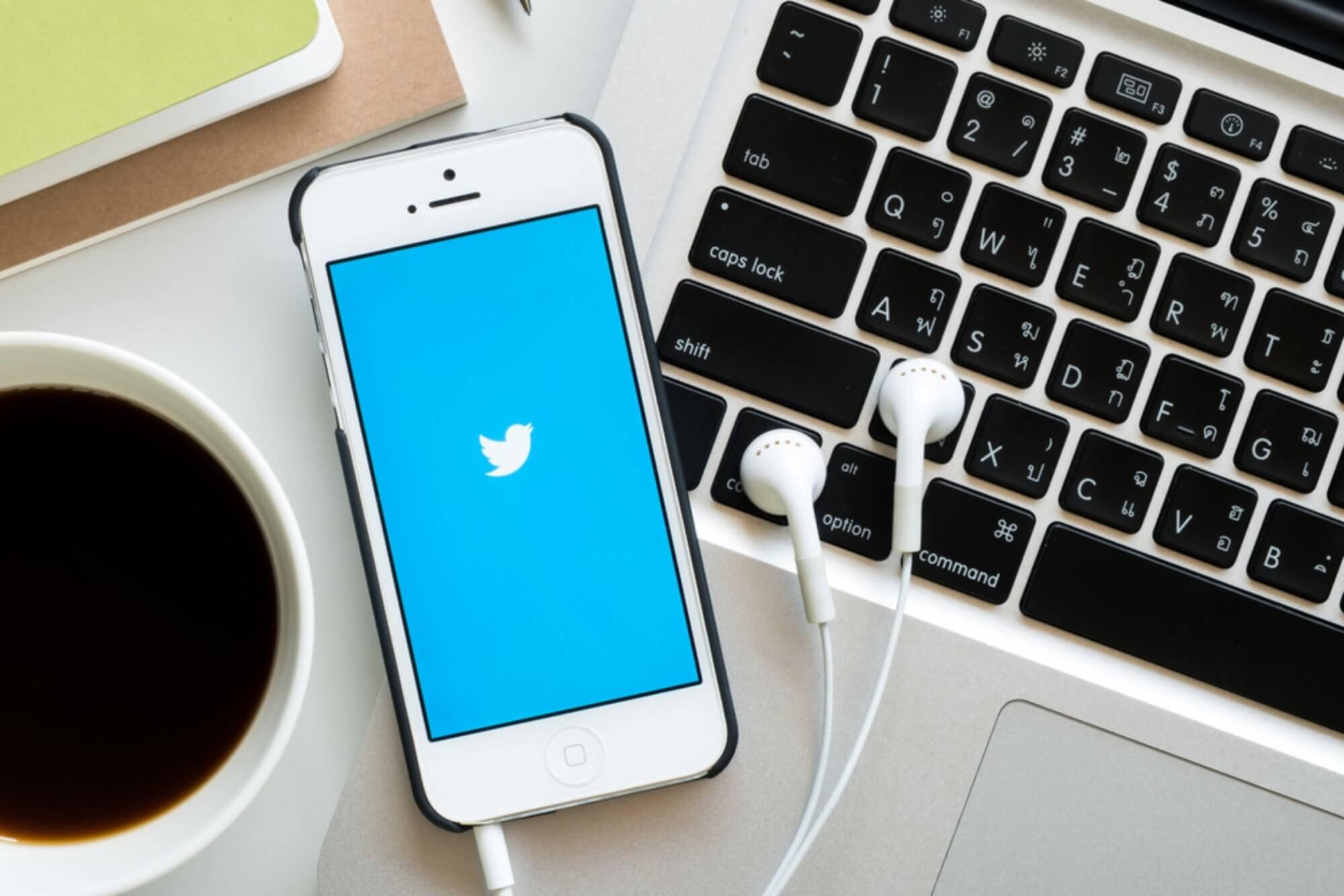 Twitter ferme 70 millions de comptes supplémentaires accusés d'abus