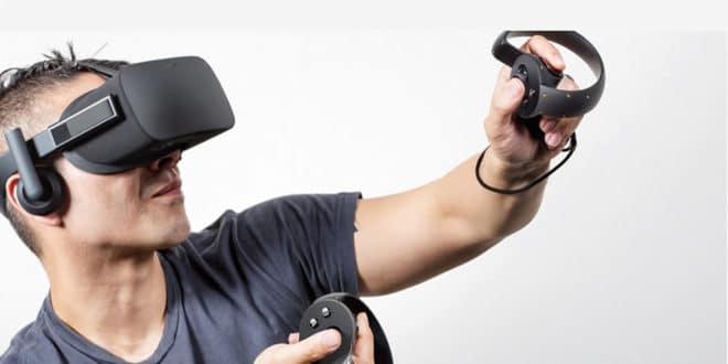 Trouvez le casque VR parfait pour votre smartphone