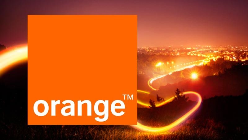 Orange affiche une offre forfait mobile 50 Go + box fibre à 35.99 euros !