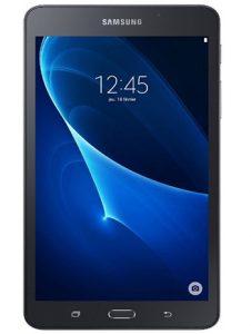 Samsung Galaxy Tab A 7 pouces 4G