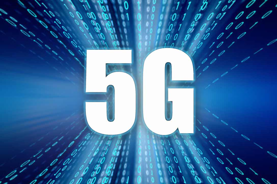 5G, la France progresse vers de nouvelles fréquences !